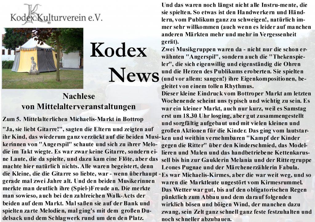 nachlese-bottrop-2016