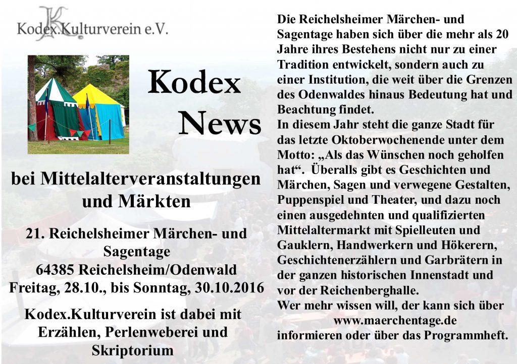 reichelsheim-2016